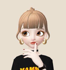妹(Mayu)